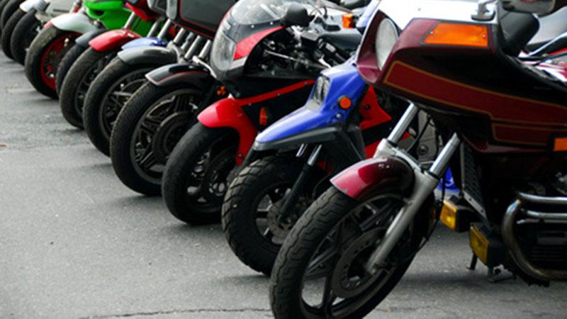 Acheter une moto d'occasion à l'étranger avec ukmoto - Acheter une moto d'occasion à l'étranger avec ukmoto