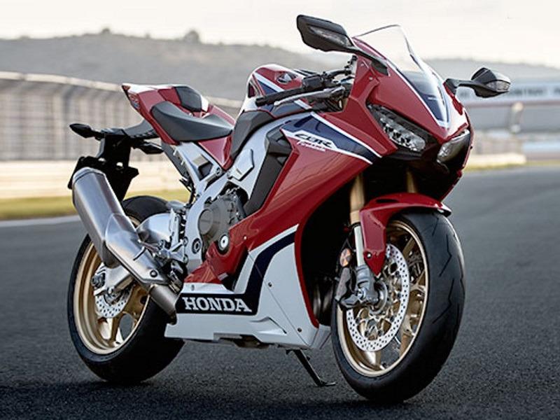 Comprendre limportation Moto en Angleterre1 - Comprendre l'importation Moto en Angleterre