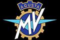 UKMOTO IMPORTATION MOTO ANGLAISE 13 AUGUSTA - Certificat de conformite moto coc moto certificat de conformite moto europeen