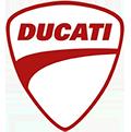UKMOTO IMPORTATION MOTO ANGLAISE 13 DUCATTI - Certificat de conformite moto coc moto certificat de conformite moto europeen