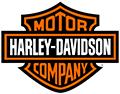 UKMOTO IMPORTATION MOTO ANGLAISE 13 HARLEY DAVIDSON - A propos de ukmoto importateur moto mandataire moto angleterre 2 roue occasion import