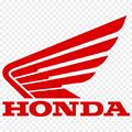 UKMOTO IMPORTATION MOTO ANGLAISE 13 HONDA - Certificat de conformite moto coc moto certificat de conformite moto europeen
