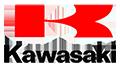 UKMOTO IMPORTATION MOTO ANGLAISE 13 KAWASAKI - UKMOTO KAWASAKI occasion KAWASAKI pas chere en angleterre uk