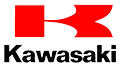 UKMOTO IMPORTATION MOTO ANGLAISE 13 KAWASAKI - BROCHURES MOTO IMPORT UKMOTOS MOTOS ANGLAISES