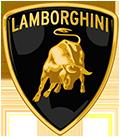 UKMOTO IMPORTATION MOTO ANGLAISE 13 LAMBORGHINI - importateur moto estimation en ligne ukmoto