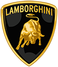 UKMOTO IMPORTATION MOTO ANGLAISE 13 LAMBORGHINI - Certificat de conformite moto coc moto certificat de conformite moto europeen