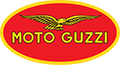 UKMOTO IMPORTATION MOTO ANGLAISE 13 MOTO GUZZI - Rappatrier une moto au royaume uni