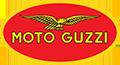 UKMOTO IMPORTATION MOTO ANGLAISE 13 MOTO GUZZI - UKMOTO SUZUKI occasion SUZUKI pas chere en angleterre uk