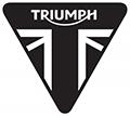 UKMOTO IMPORTATION MOTO ANGLAISE 13 TRIUMPH - Certificat de conformite moto coc moto certificat de conformite moto europeen