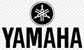 UKMOTO IMPORTATION MOTO ANGLAISE 13 YAMAHA - ENQUETE SATISFACTION SUR L'ACHAT DE MOTO ANGLAISE UKMOTO IMPORT