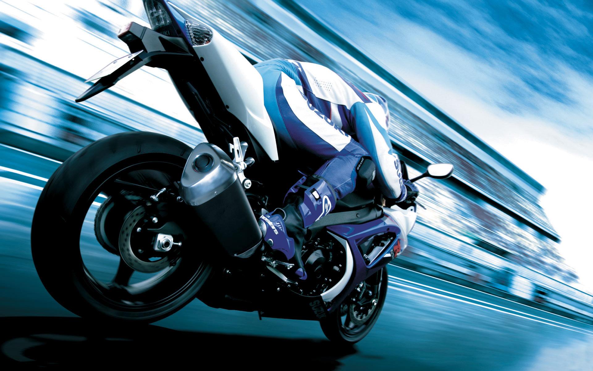 UKMOTO IMPORTATION MOTO ANGLETERRE 4 motorcycle 11 - importateur moto estimation en ligne ukmoto