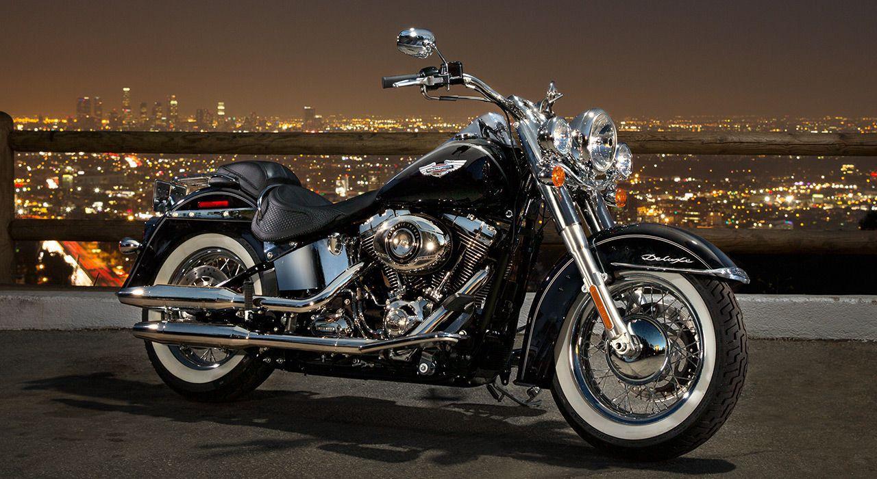UKMOTO IMPORTATION MOTO ANGLETERRE 4 motorcycle 13 - importateur moto estimation en ligne ukmoto
