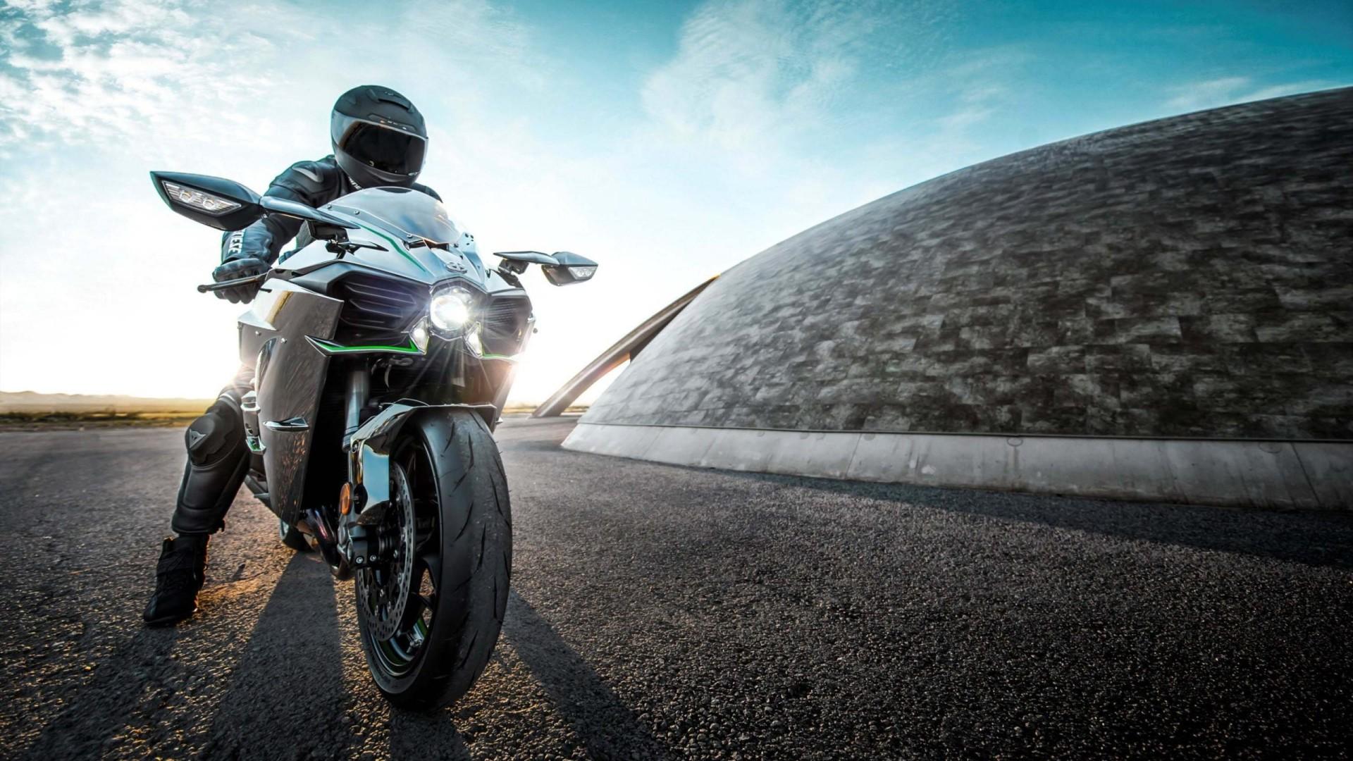 UKMOTO IMPORTATION MOTO ANGLETERRE 4 motorcycle 15 - importateur moto estimation en ligne ukmoto