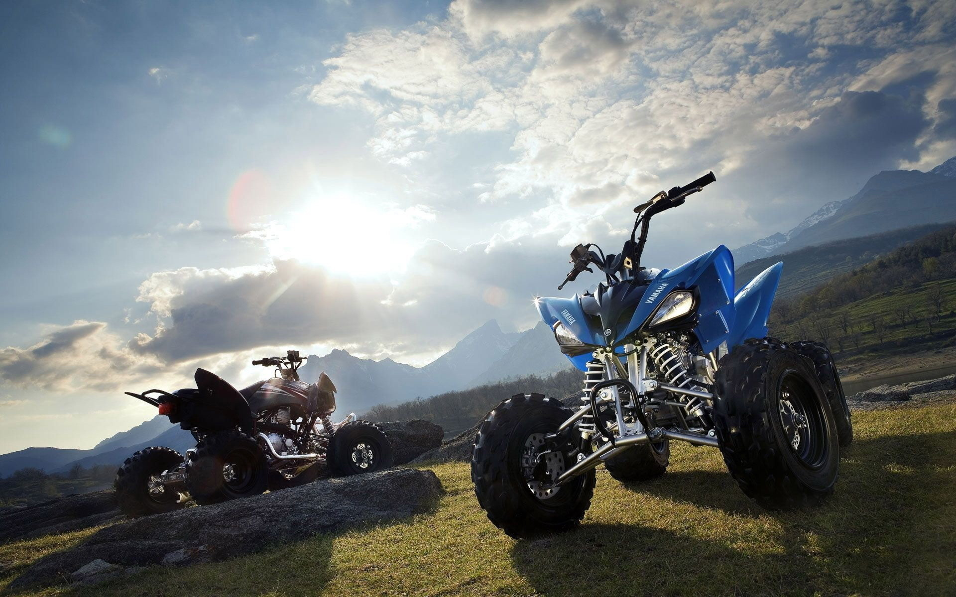 UKMOTO IMPORTATION MOTO ANGLETERRE 4 motorcycle 6 - importateur moto estimation en ligne ukmoto