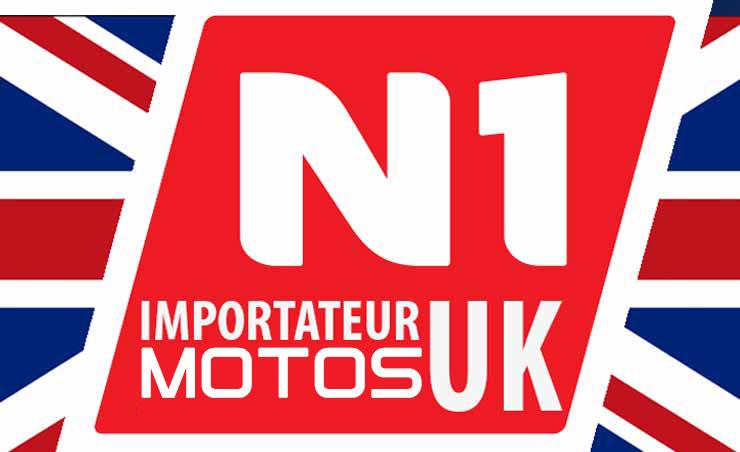 UKMOTO MANDATAIRE MOTO IMPORTATEUR MOTO OCCASION ET MOTO ANGLAISE MOTO PAS CHER UKMOTO