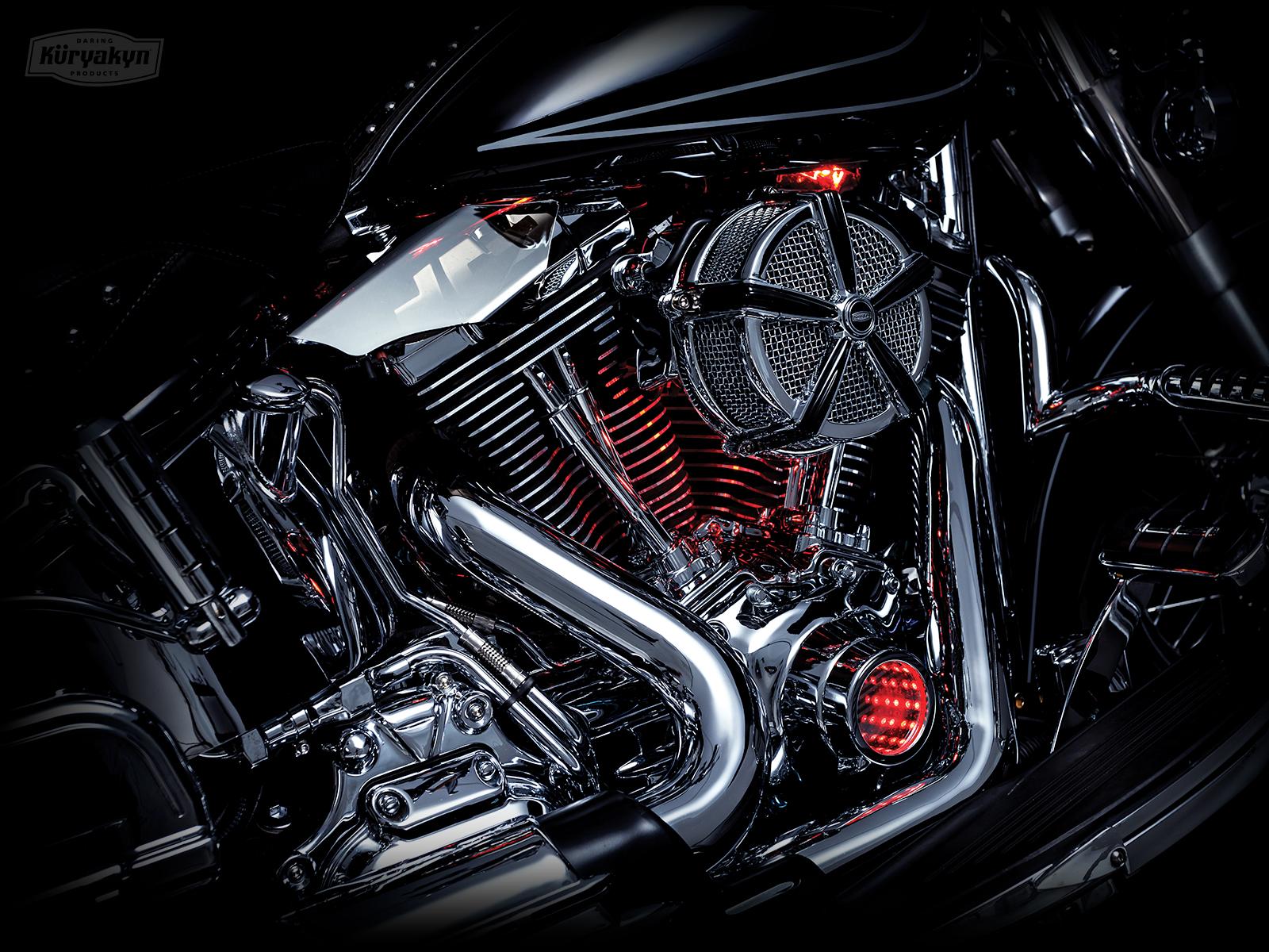 UKMOTO votre specialiste moto anglaise video 2 - UKMOTO votre specialiste moto anglaise video
