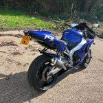 media 1 1 150x150 - Yamaha R1 1000 998cc