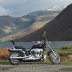 media 1 10 150x150 - Harley-Davidson Softail 1350 FLSTC Heritage 1340cc