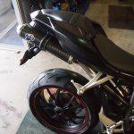 media 1 13 150x150 - Ducati 1098 1099cc