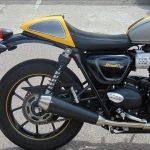 media 1 15 150x150 - Triumph STREET CUP 900cc
