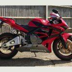 media 1 16 150x150 - Honda CBR600RR 599cc