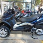 media 1 19 150x150 - Piaggio MP3 300 LT 300cc