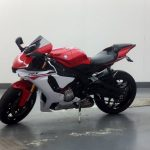 media 1 2 150x150 - Yamaha R1 1000 998cc