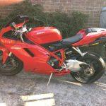 media 1 21 150x150 - Ducati 1098 1099cc