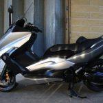 media 1 5 150x150 - Yamaha TMAX 500 T-MAX 500cc