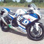 media 1 6 150x150 - Suzuki GSXR600 Tyco 599cc