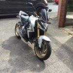 media 1 7 150x150 - Honda CB1000R 998cc