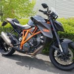 media 1 8 150x150 - KTM Superduke 1290 R 1301cc