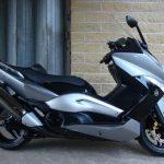 media 13 150x150 - Yamaha TMAX 500 T-MAX 500cc