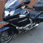 media 19 150x150 - BMW K1600GTL LE 1649cc