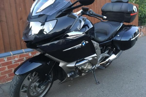 media 19 600x400 - BMW K1600GTL LE 1649cc