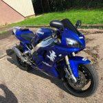 media 2 1 150x150 - Yamaha R1 1000 998cc