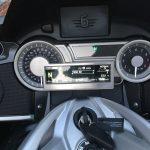 media 2 11 150x150 - BMW K1600GTL LE 1649cc