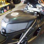 media 2 13 150x150 - Ducati 1098 1099cc