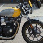 media 2 15 150x150 - Triumph STREET CUP 900cc