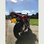 media 2 16 150x150 - Honda CBR600RR 599cc
