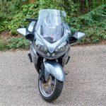 media 2 17 150x150 - Kawasaki GTR1400 1352cc