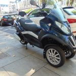 media 2 19 150x150 - Piaggio MP3 300 LT 300cc