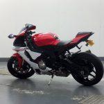 media 2 2 150x150 - Yamaha R1 1000 998cc