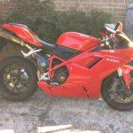 media 2 21 150x150 - Ducati 1098 1099cc
