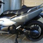 media 2 5 150x150 - Yamaha TMAX 500 T-MAX 500cc
