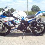 media 2 6 150x150 - Suzuki GSXR600 Tyco 599cc