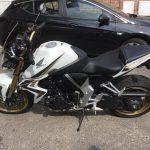 media 2 7 150x150 - Honda CB1000R 998cc