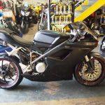 media 21 150x150 - Ducati 1098 1099cc