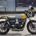 media 23 150x150 - Triumph STREET CUP 900cc
