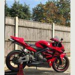 media 24 150x150 - Honda CBR600RR 599cc